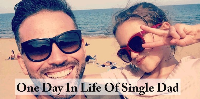 Single-dad-cover